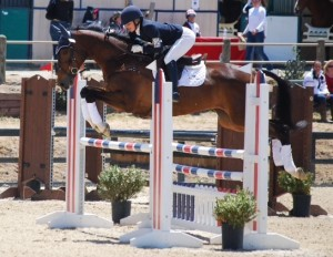 Kelly-Pugh-and-D.O.D.-Rockefeller-Open-Prelim-2-photo-by-Natalie-Kuhny