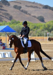 Twin-Rivers-Kaitlin-Veltkamp-and-Flashpoint-D-Open-Preliminary-Rider-5th-place