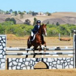Twin-Rivers-Natalie-Kuhny-and-Case-Closed-II-Sonoma-Saddle-Preliminary-Championships-6th-Place-150x150